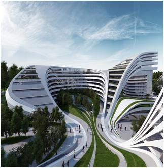arquitectura parametrica ebook download On arquitectura parametrica pdf