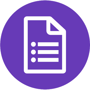 Google Forms Presentation Raven LaP...