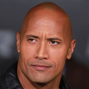 dwayne johnson filmi