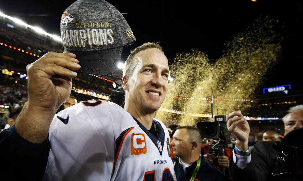 El Super Bowl recibió 370 millones de dólares por ingresos publicitarios en 2016