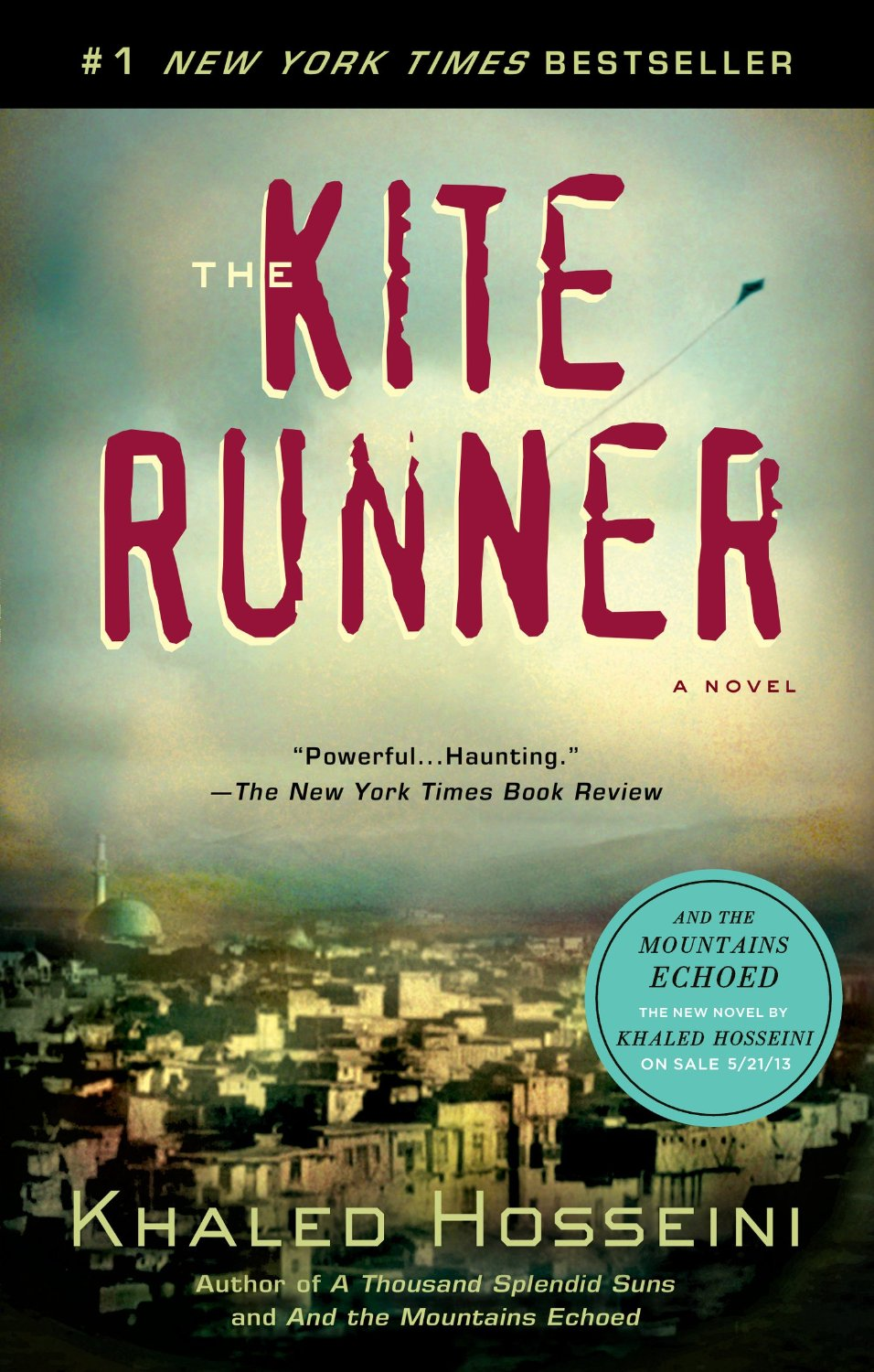 the kite runner book review chapters 1 10 Complete each lesson in the chapter to review all take the the kite runner chapter summaries chapter 25 is the final chapter in the book ''the kite runner.