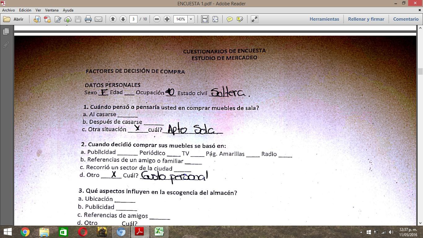 Presentation Name Copy1 Copy1 On Emaze # Foda Muebles De Madera