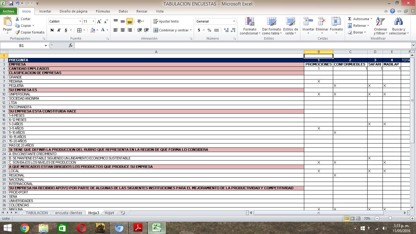 Presentation Name Copy1 On Emaze # Foda Muebles De Madera