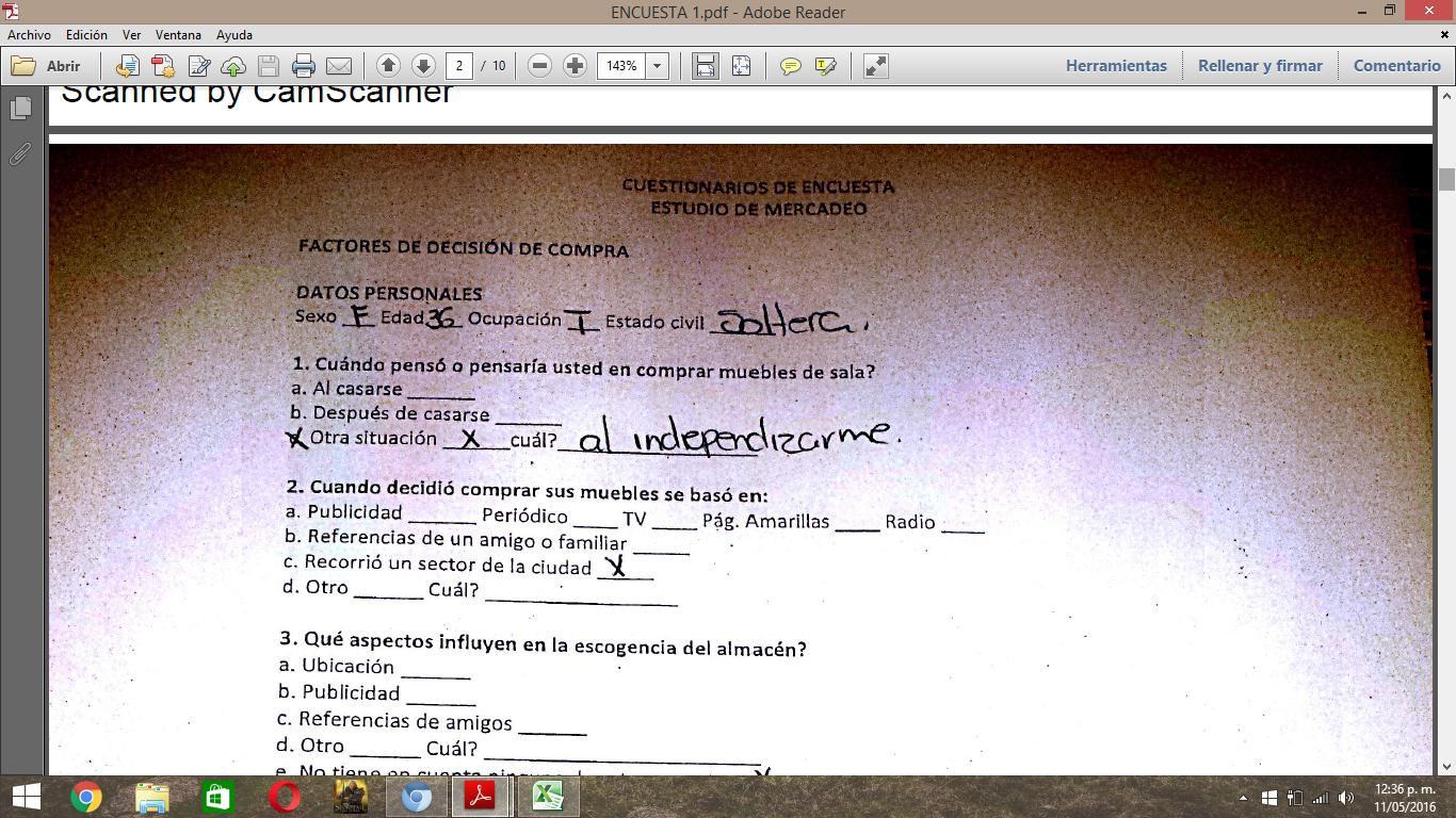 Presentation Name Copy1 On Emaze # Muebles Fontibon