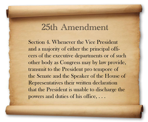 Constitutional Amendments By Angel Rodriguez On Emaze