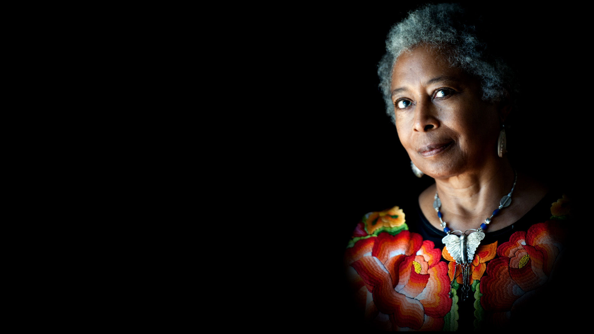 alice walker essay beauty essay in search of our mothers gardens essay