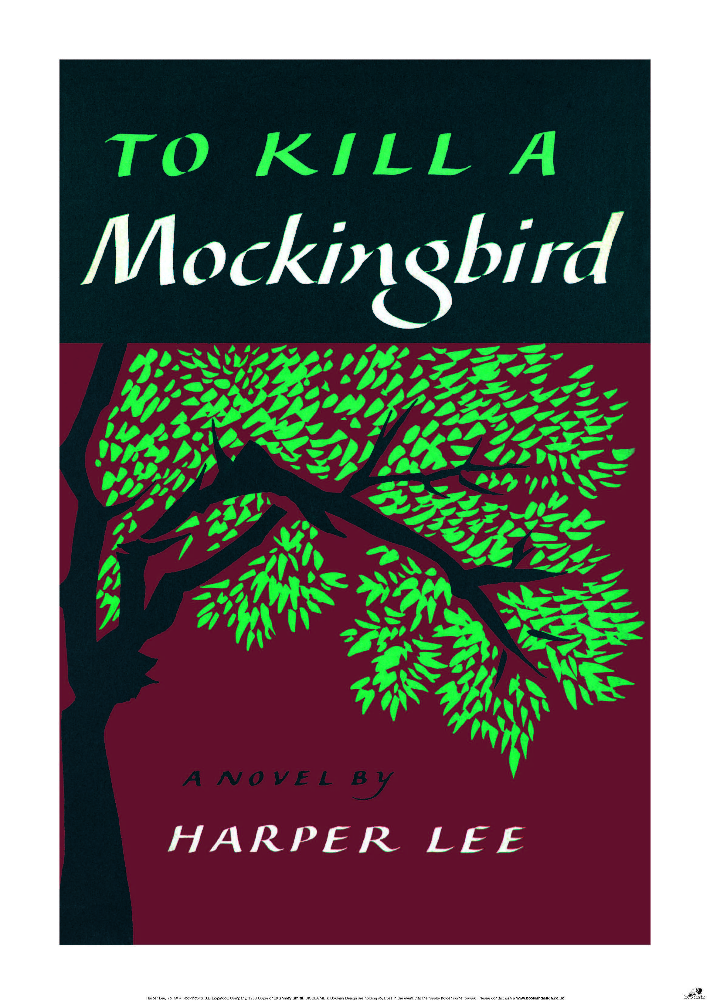 tkam essay innocence The main themes of the book to kill a mockingbird by harper lee, including   although atticus actually manages to prove the innocence of tom robinson, the .