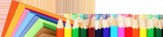 Acuarela papeler as en yumbo ciudad completa for Articulos de oficina y papeleria