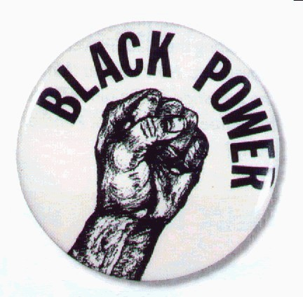 Black Power By Aalexander4 On Emaze