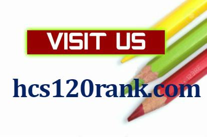 hcs 120 vocabulary week 1 Soc 120: applying theory: environmental issues: 2016-10-04:  bshs305 bshs/305 bshs 305 week 1 individual foundations of human services worksheet $516.