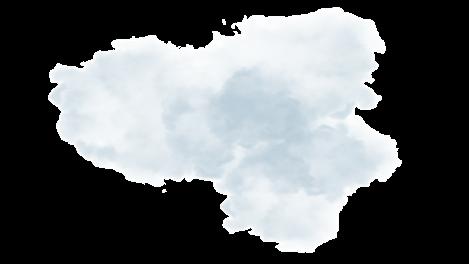 cloud transparent tumblr for - photo #9