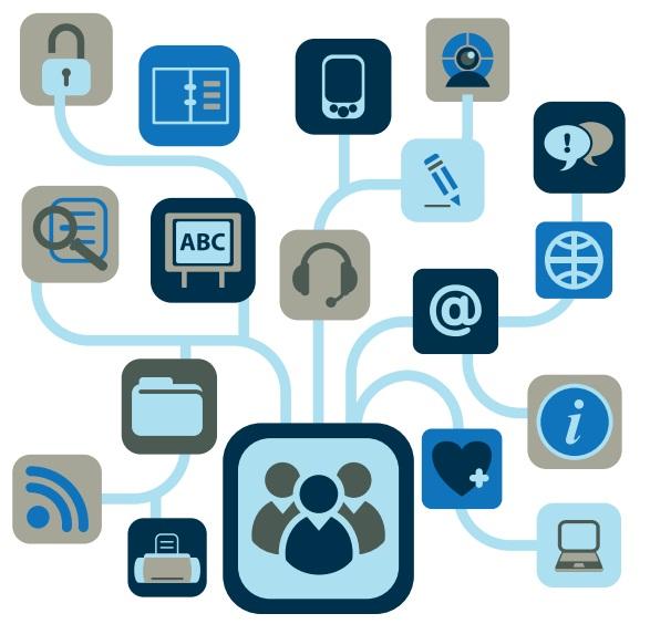 Thumbnail for Avui hem treballat La ciutadania del futur: Una ciutadania digital?