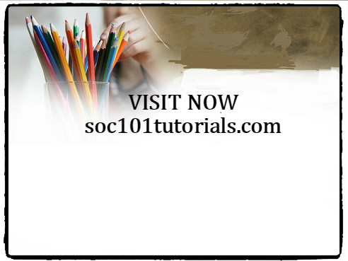 Globalization Your Homework
