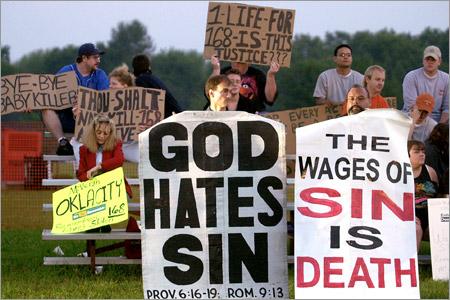 Capital punishment debate in the United States