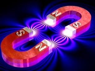Perpetuum  Mobile  in  magnetism - Pagina 4 5435cc87c417db26182275e8efb77919