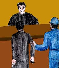 the cop and the anthem on emaze he feels the long arm of the law on his shoulder a policeman arrests him the next morning soapy is sentenced to three months in jail