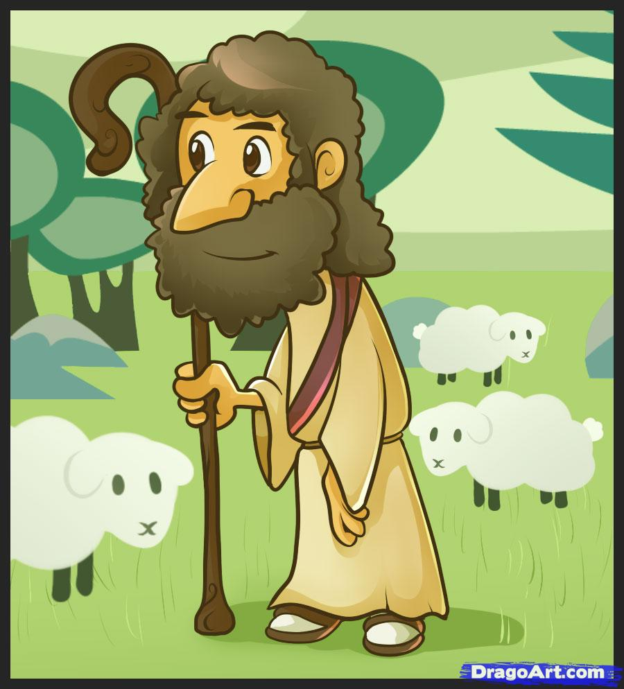 hindu single men in shepherd Start studying woh 2012 midterm study guide learn vocabulary a shepherd, a provider of public offers a single approach to mystical union with allah b.