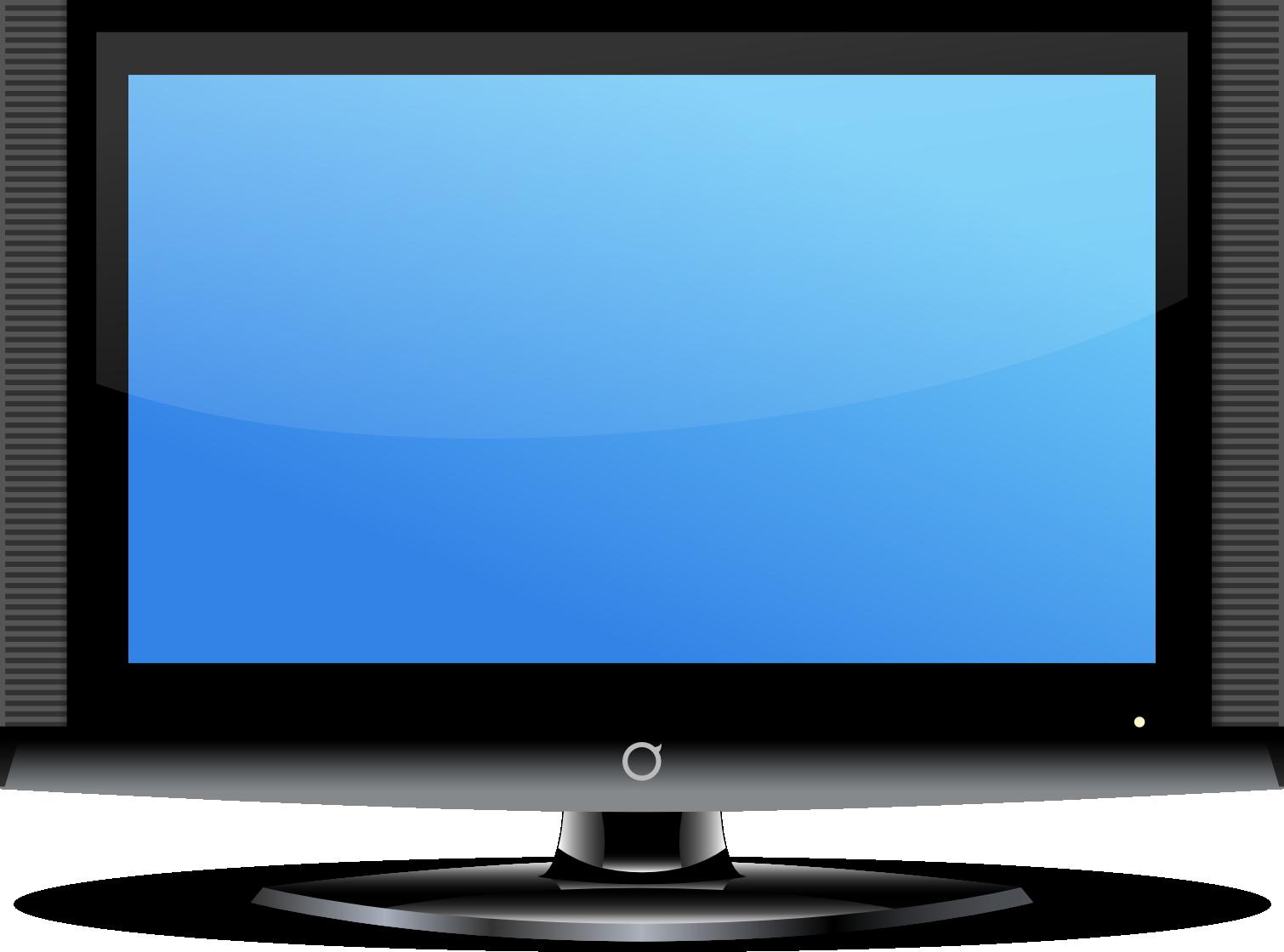 Голубой экран картинка для детей