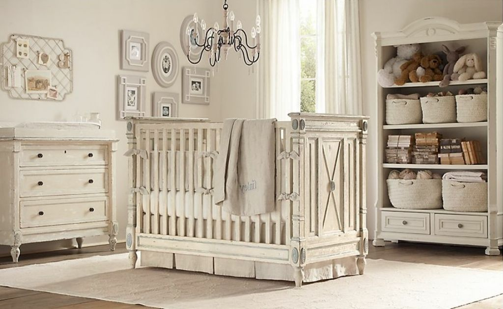 upscale baby furniture r