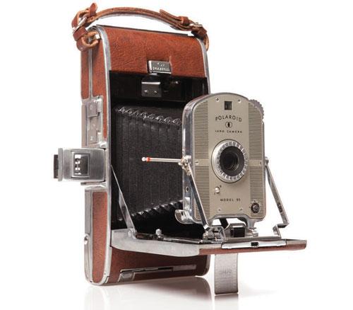 CamerasEquipment