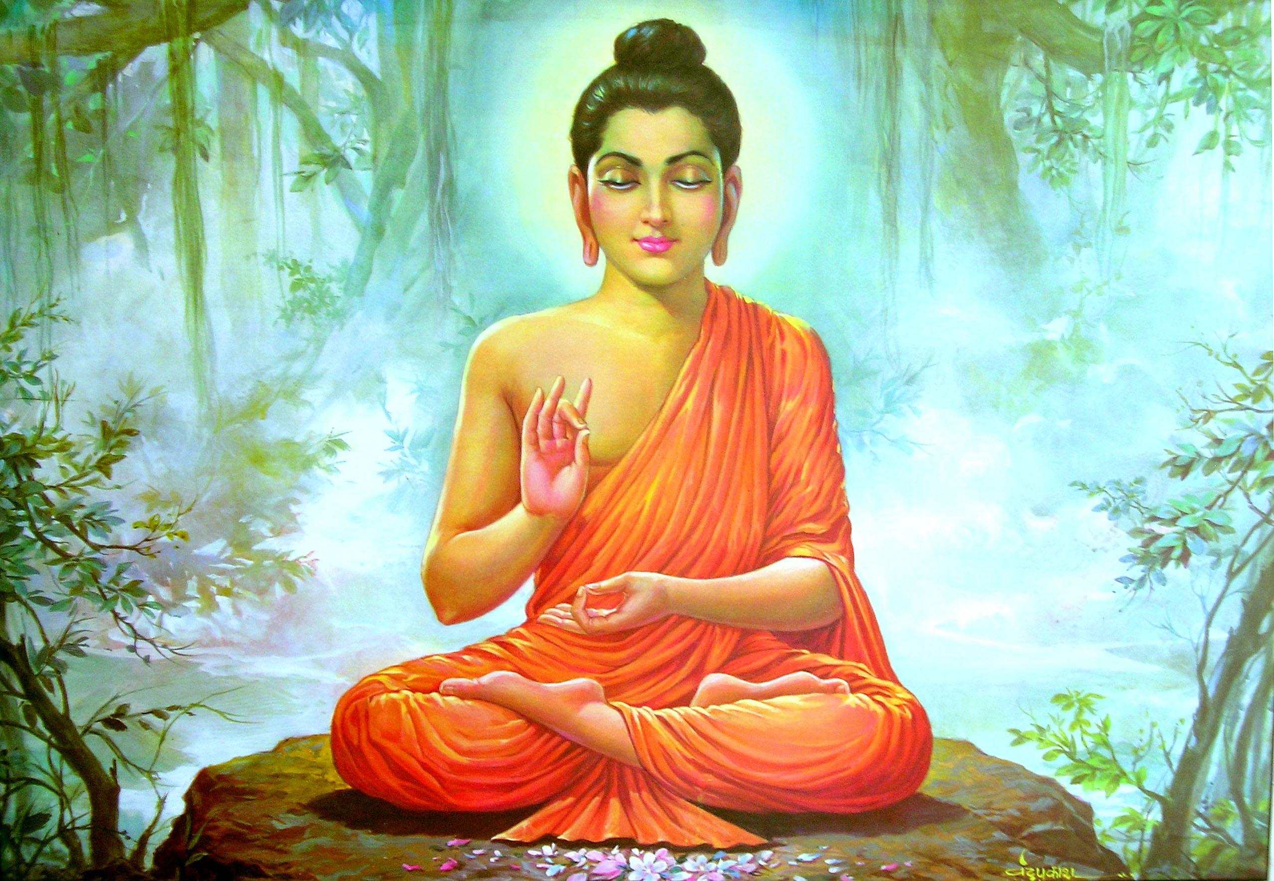 Lord buddha Images | Gautama Buddha | Lord Buddha pictures ...