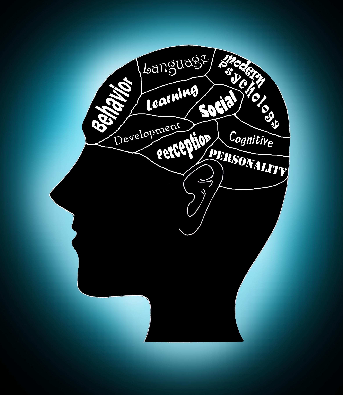 psychology on emaze