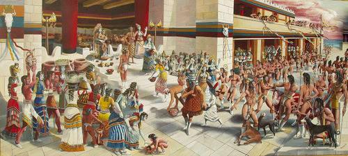 Resultado de imagen de Panhelénicas