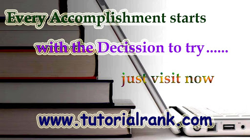 BSA 375 Teaching Effectively--tutorialrank com by Nesb ittHa