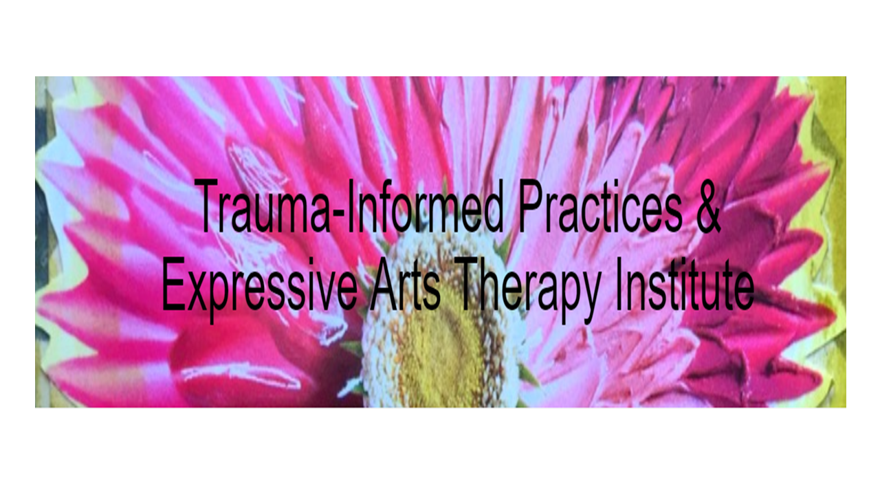 Expressive Arts Therapy In Qualitative Research On Emaze