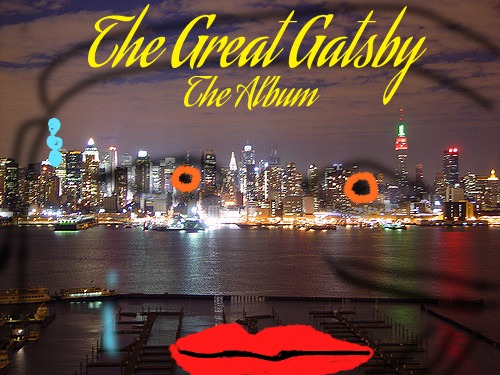 the great gatsby essay the american dream co the great gatsby essay the american dream great gatsby playlist