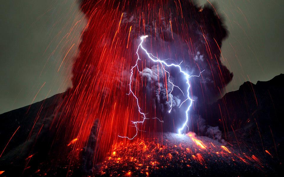 В Вулкан Фотографиях Клубы позавчера все
