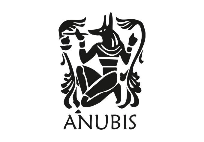 Images of Anubis Symbol - #rock-cafe