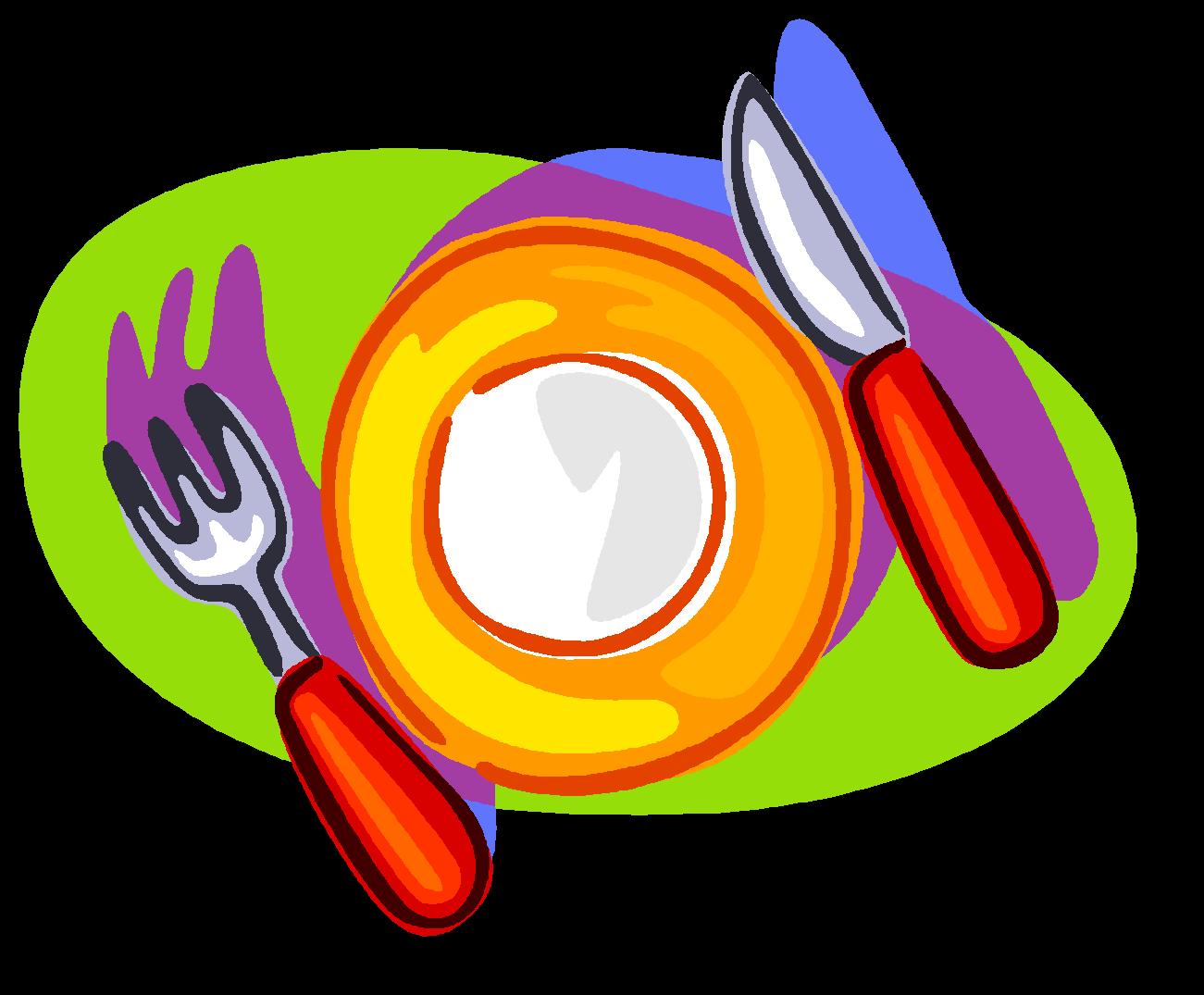 Comedor | C.E.I.P. BLAS DE LEZO - PARLA | EducaMadrid