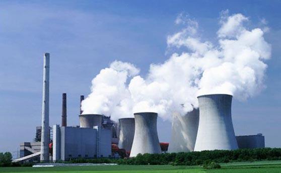Resultado de imagen de energia nuclear