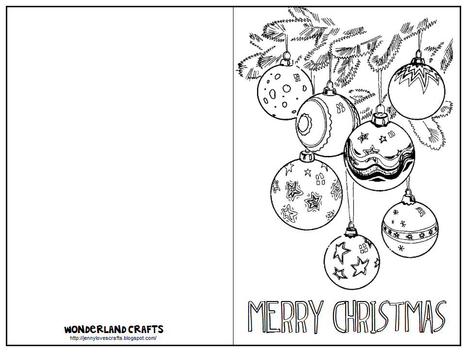 Нарисовать открытку рождественскую по английскому языку, бумаги