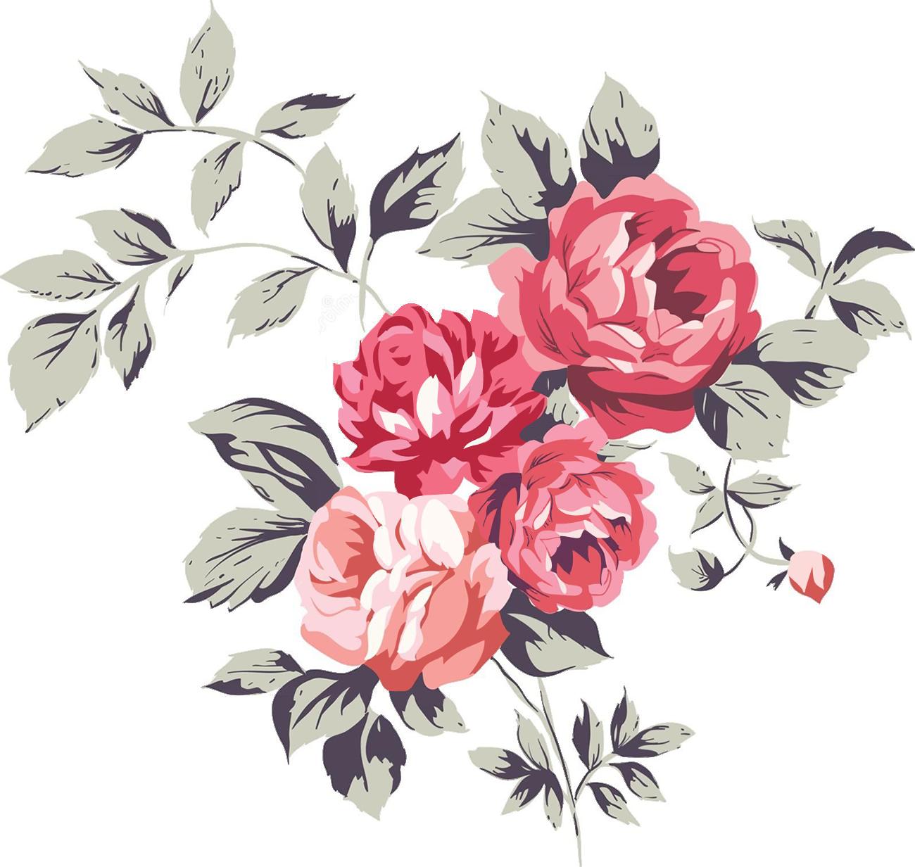 Flower Drawing App: الأزهار On Emaze