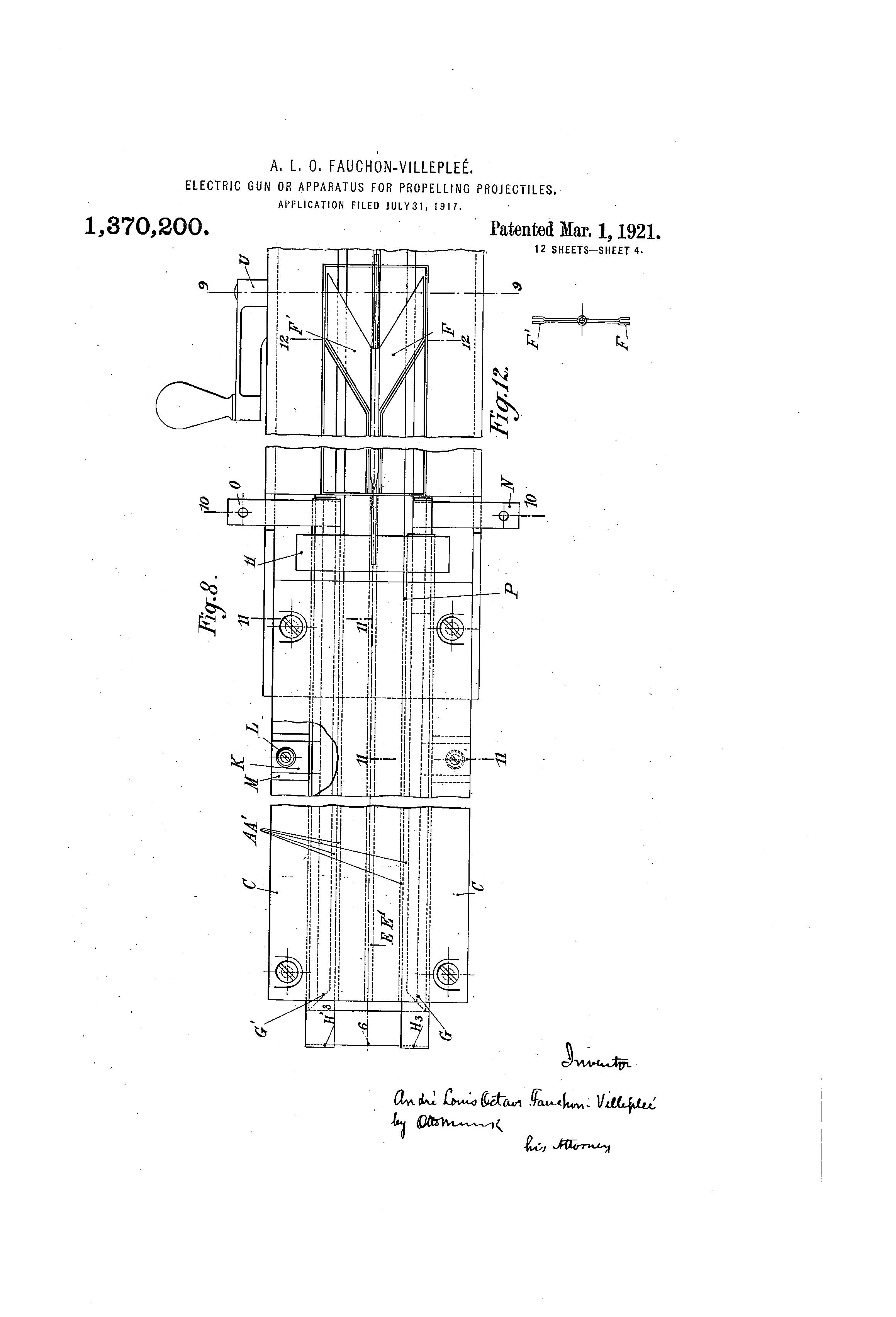 2000 Ford Taurus Under Hood Fuse Box Diagram 2002 Layout Thread Nonsc Need Wire Center U2022