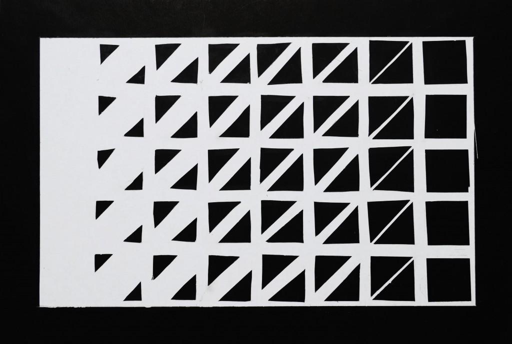 Resultado de imagen para figuras de gradación