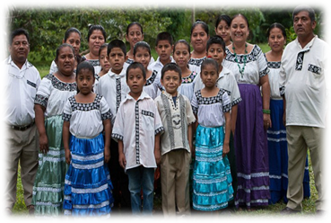 Clothing In Belize Other Dresses Dressesss