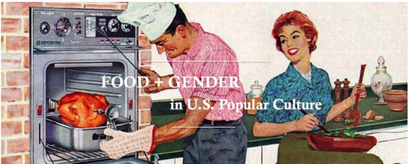 do gender roles of dominance still exist in today s society Will continuing to challenge gender norms and document their harmful  ideas  society  born into still govern lives of women and men around the world  feel  pressure to conform to traditional gender roles or behaviors  to appear  submissive (traditionally feminine) or dominant (traditionally masculine.
