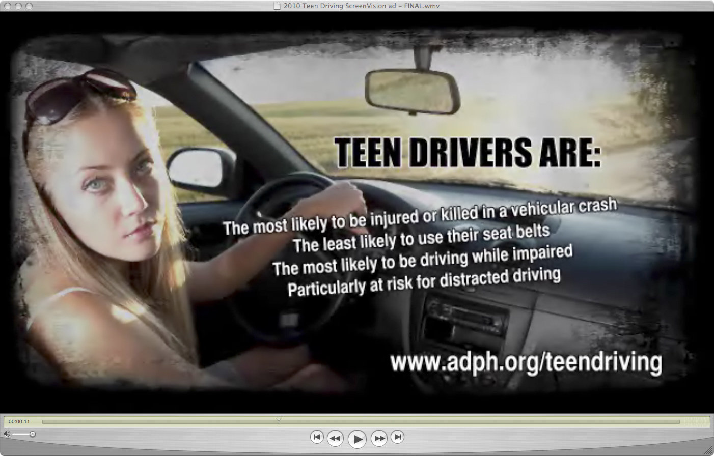 a discussion about adolescent drinking and driving If you're a minor (under 21) and found to be in possession of alcohol, you may  face the following penalties: up to a $500 fine a 30-180 day driver license.