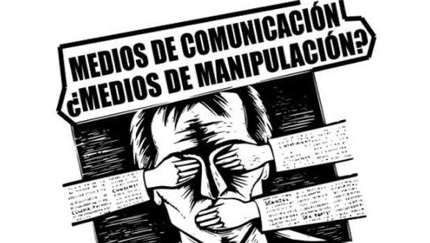 Ética de los medios de comunicación