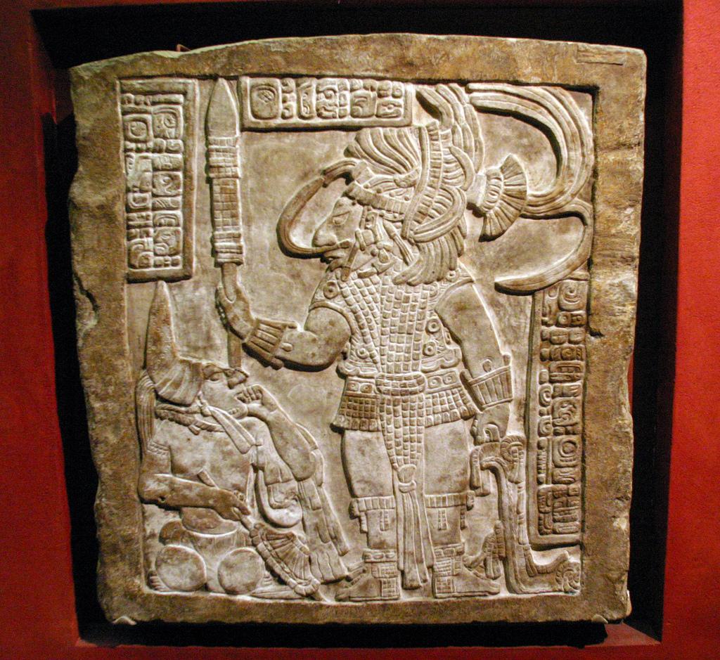 mayan sacrifice table - HD1024×939