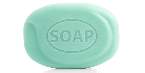Image result for soap