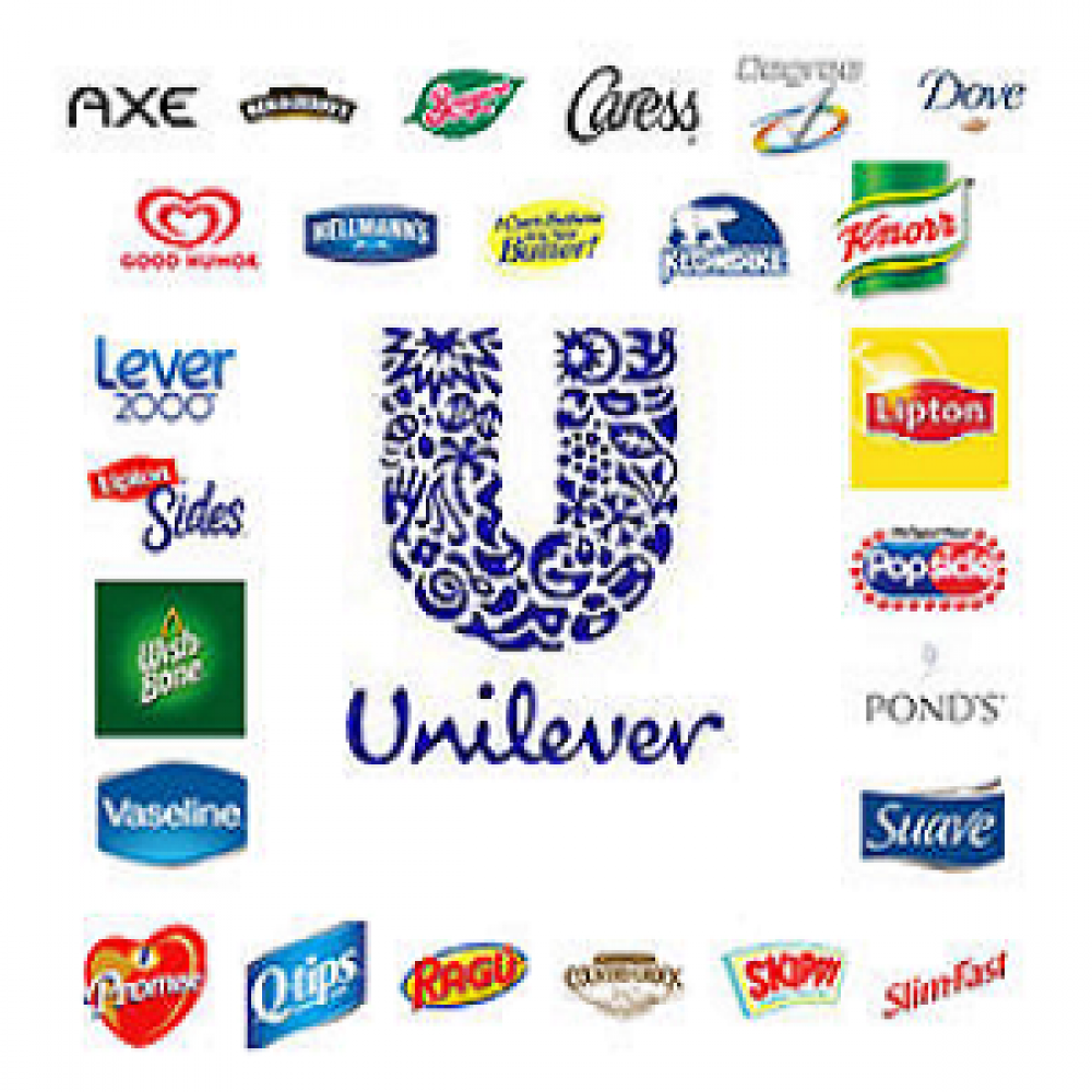 Unilever Products Pictures to Pin on Pinterest - PinsDaddy