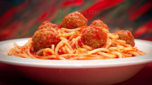 Comida italiana on emaze for Comida italiana