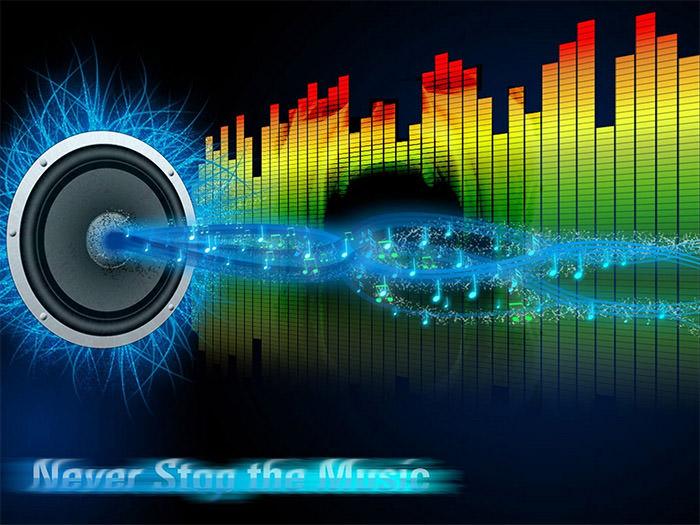 Kako muzika utiče na psihološko stanje ljudi  Ca8f493fe4673481b2ba80463c2e54de