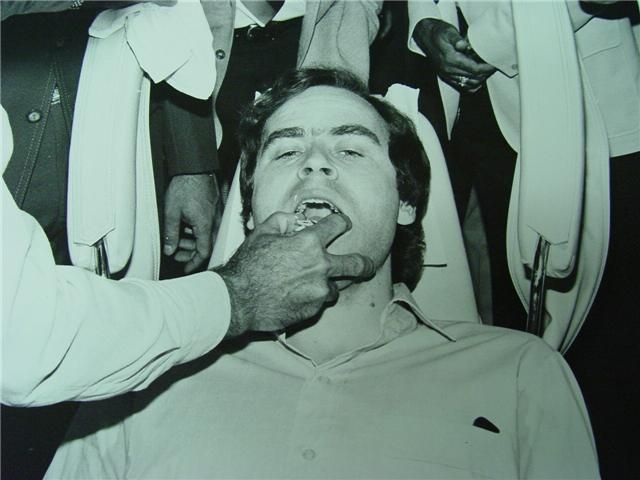 Ted Bundy Presentation by 21noahyoung on emaze