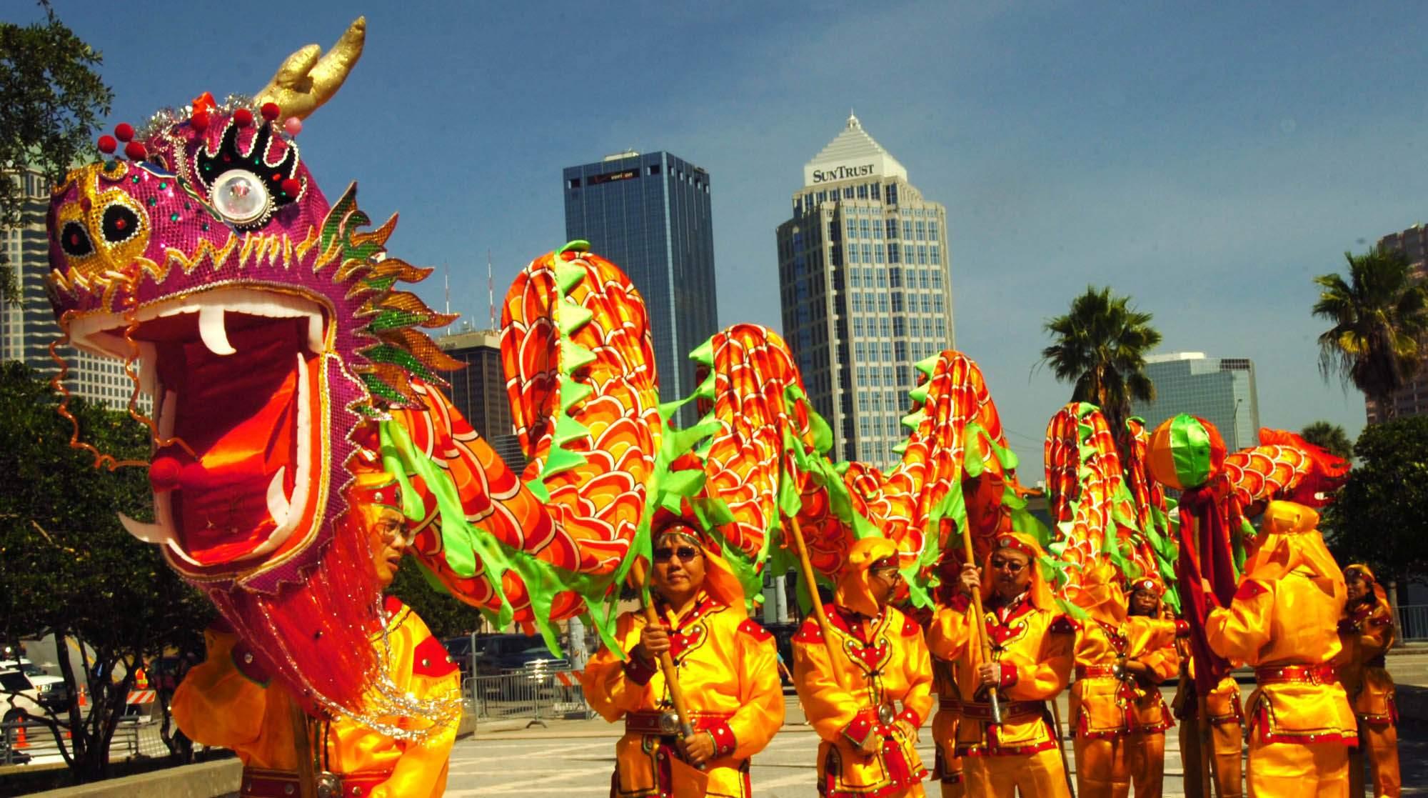 corruption cultural tradition