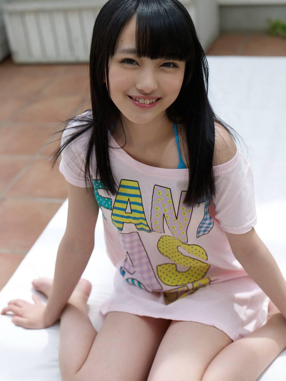teen-japan-girl-idol